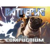 Battlepug - The Compugdium