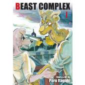Beast Complex 1