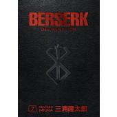 Berserk Deluxe 7