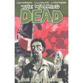 The Walking Dead 5 - The Best Defense