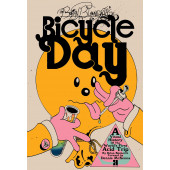 Brian Blomerth's Bicycle Day