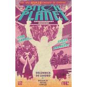 Bitch Planet 1 - Extraordinary Machine