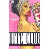 Bite Club (K)