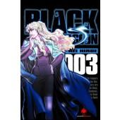 Black Lagoon 3