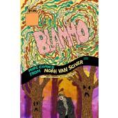 Blammo #7