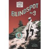 Blindspot #3