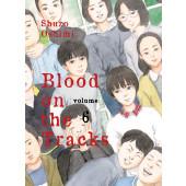 Blood on the Tracks 6