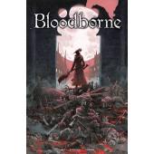 Bloodborne Collection (ENNAKKOTILAUS)