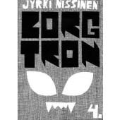 Borgtron #4