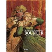 Bouncer 2 - Armottomien laupeus