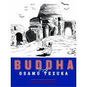 Buddha 2 - The Four Encounters