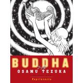 Buddha 1 - Kapilavastu