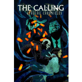 The Calling - Cthulhu Chronicles