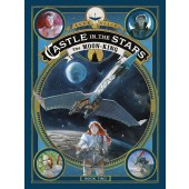 Castle in the Stars 2 - The Moon-King