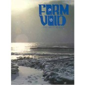 Cerebus 14 - Form and Void