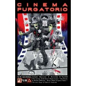 Cinema Purgatorio #1