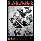 Cinema Purgatorio #10