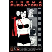 Cinema Purgatorio #11