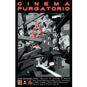 Cinema Purgatorio #12