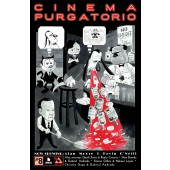 Cinema Purgatorio #8