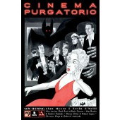 Cinema Purgatorio #9