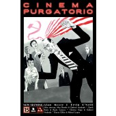 Cinema Purgatorio #15