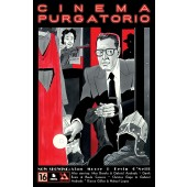 Cinema Purgatorio #16