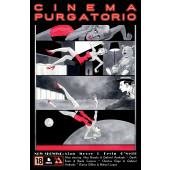Cinema Purgatorio #18