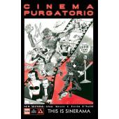 Cinema Purgatorio Collection