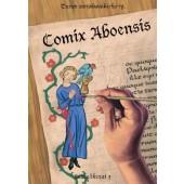 Comix Aboensis