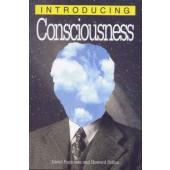 Introducing Consciousness (K)