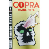 Copra #1
