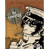 Corto Maltese - The Ethiopian