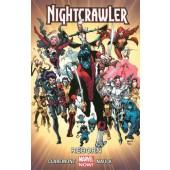 Nightcrawler 2 - Reborn