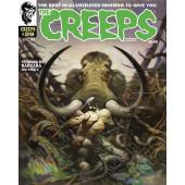 The Creeps #29