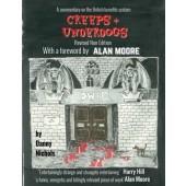 Creeps + Underdogs