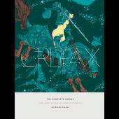 The Complete Crepax 2