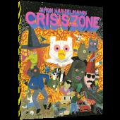 Crisis Zone (ENNAKKOTILAUS)