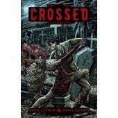 Crossed 3 - Psychopath