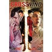 Crosswind 1