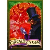 Circus Cygan