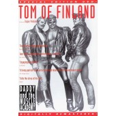 Tom of Finland - Daddy and the Muscle Academy Special Edition DVD