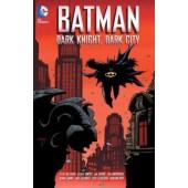 Batman - Dark Knight, Dark City
