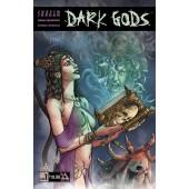 Dark Gods 1