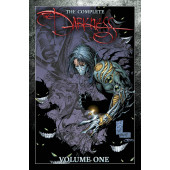 The Complete Darkness 1