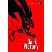 Batman - Dark Victory (K)