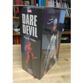 Daredevil by Frank Miller Box Set