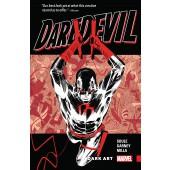 Daredevil - Back in Black 3: Dark Art
