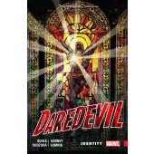 Daredevil - Back in Black 4: Identity