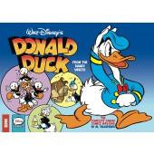 Walt Disney's Donald Duck - The Sunday Newspaper Comics 2
